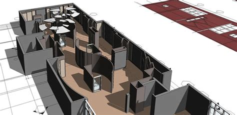 Interior Design Courses Pretoria by Office Interior Design Durban Ballito Decorator Interior