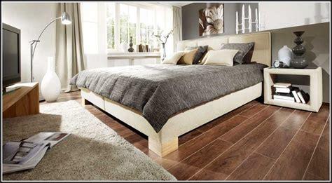 schlafzimmer komplett mit lattenrost und matratze günstig schlafzimmer komplett mit lattenrost und matratze