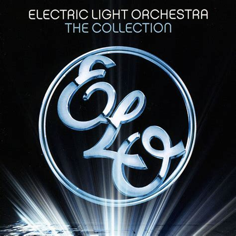 electric light orchestra the electric light orchestra electric light orchestra electric light orchestra records