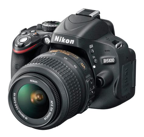 buy nikon d5100 or canon eos 600d?