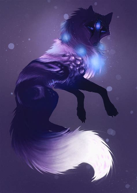 imagenes de anime wolves auction open by safiru deviantart com on deviantart i