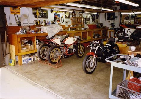 Garage Shop Usa 2 Stroke Biker Just Another Site Page 19