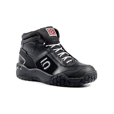 high impact sneakers five ten impact high s shoes backcountry