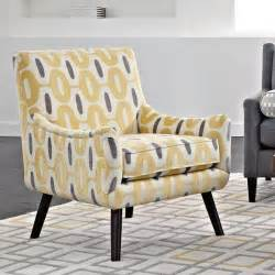 Affordable Club Chairs Chairs Interesting Cheap Club Chairs Cheap Club Chairs