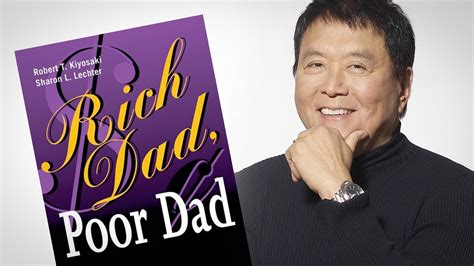 padre rico padre pobre rich dad poor dad spanish edition ebook whatever it takes and robert kiyosaki young hustlers