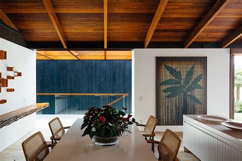 earthy luxury design  rt house  jacobsen arquitectura