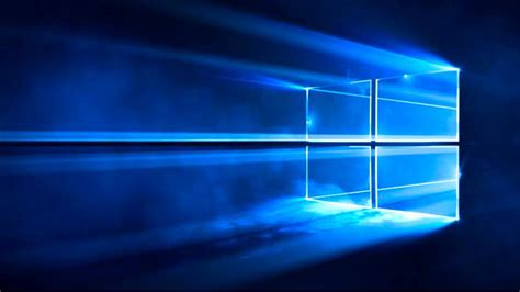 get wallpaper for windows 10 solved how do i get rid of windows 10 blue wallpaper from