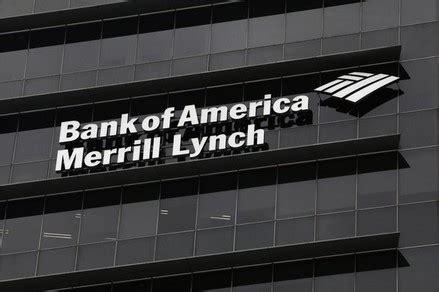 bank of merrill lynch bofa merrill lynch favorably impressed by p r s