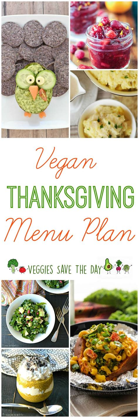 Come With Me Vegetarian Thanksgiving Ae Invites by Best 25 Appetizers Table Ideas On Wedding