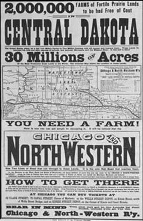 western design on pinterest | history projects, industrial