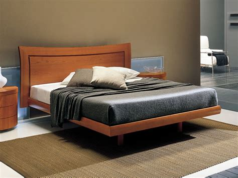 small beds for sale beds for small bedrooms bedroom at real estate