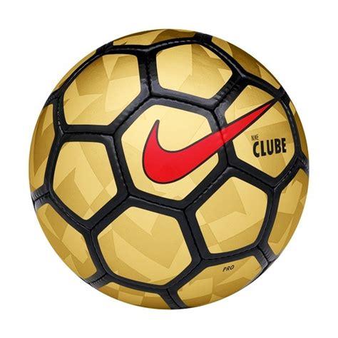 imagenes de balones de futbol que diga quieres ser mi novia bal 243 n futbol 4 nike clube bote muerto futsal 599 00