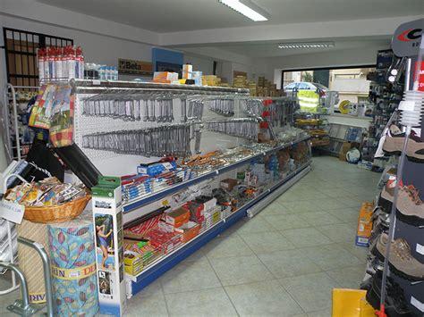 arredamento ferramenta arredamento ferramenta arredo negozio ferramenta negozio