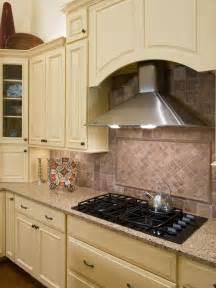 Hood Designs Kitchens - photos hgtv