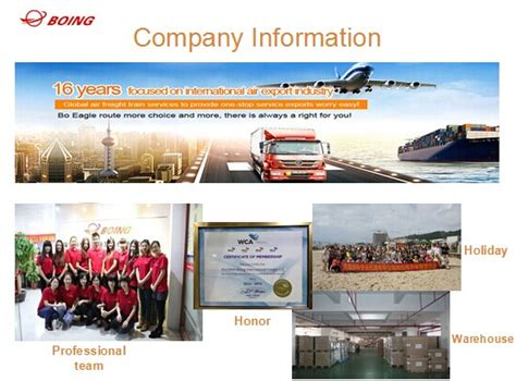 cheap air freight rates air cargo shipping from china to uk skype boingviki buy