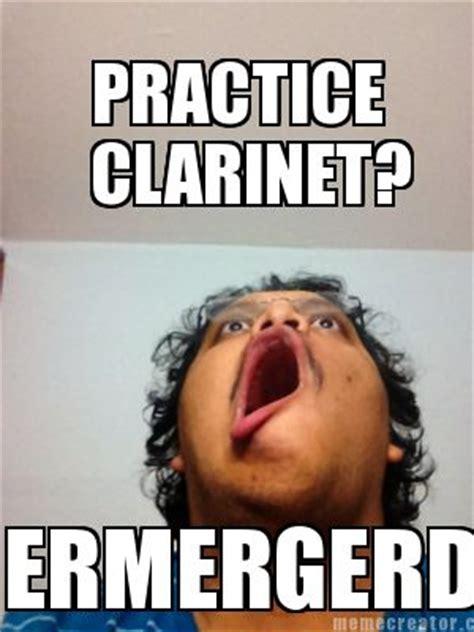 Clarinet Meme - clarinet memes clarinet meme memes