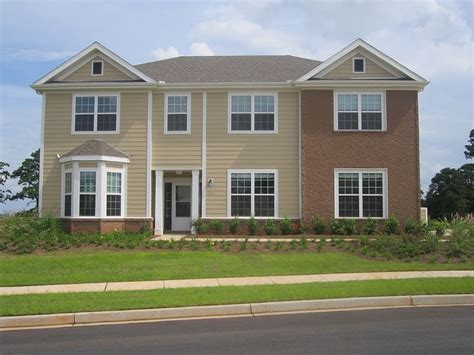shaw afb housing floor plans shaw afb housing floor plans 28 images shaw afb housing floor plans 28 images fort
