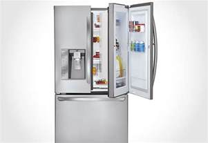 Best Buy Lg Refrigerator French Door - onix lg french door refrigerator