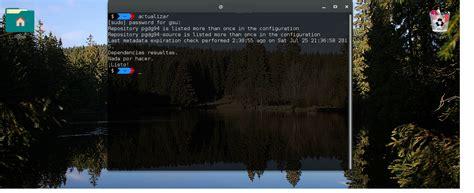 ocultar barra superior gnome extensiones para gnome shell 3 18 en fedora 23 linuxitos