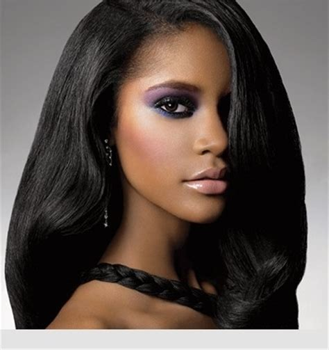 new styles hair of black tennagers 20 cute hairstyles for black teenage girls