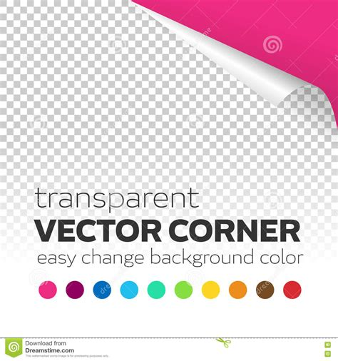 100 Page Background Color How To Change Folder How To Change Web Page Background Color
