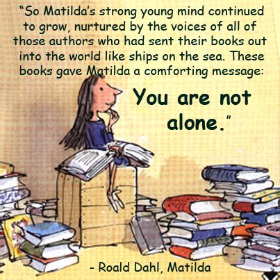 pictures of matilda the book 12 lessons about gifted from matilda institute for