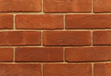 Imperial Handmade Bricks - soft imperial handmade bricks