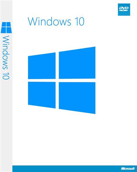32bit 64bit Kaset Dvd Windows 10 All In One 32bit 64bit Selalu Ready buy windows 10 home 32 64 bit sticker scan and