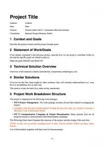 project proposals templates software project template 5 best agenda templates