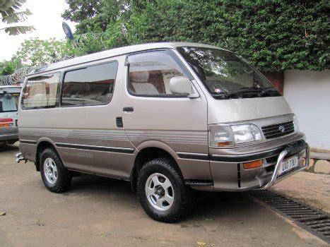 cheap minivan rentals car rental company in dubai rent a car at the cheapest