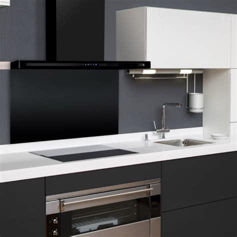ancona chef cabinet ii kitchen range kitchen room cm oval island kitchen extractor luxair cooker amusing 50 kitchen island extractor