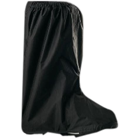 Boots Dg 56 gloves and boots dg overboots dg in stock