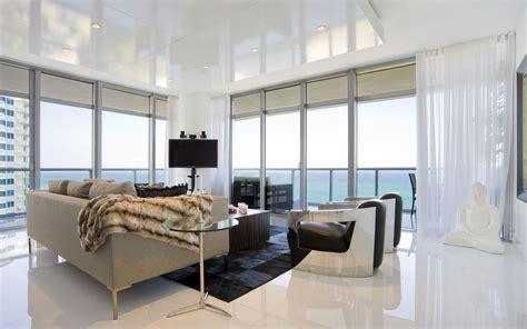 Marvelous Interior Designs Ideas #9: 1.jpg