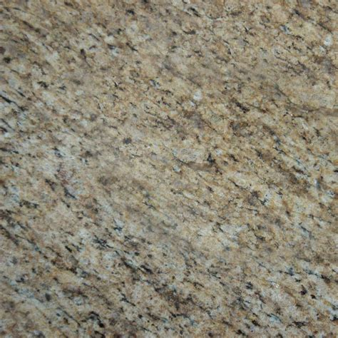 Ornamental Granite Countertops by Amarelo Ornamental Granite Installed Design Photos And