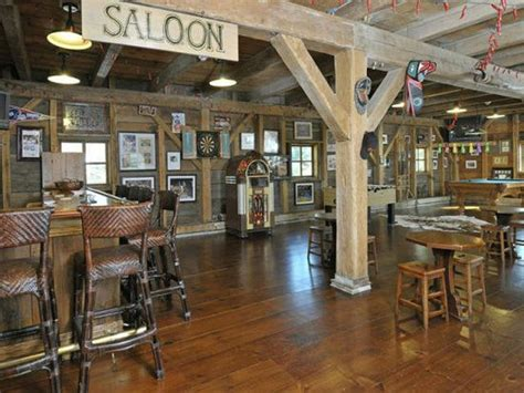 Bar Stool Kinda Town by 20 Best Ideas About Western Saloon On The
