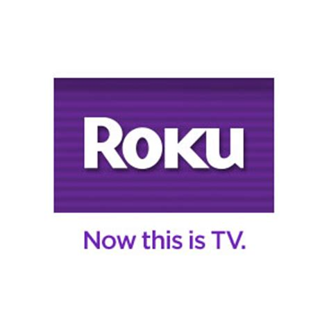 logo channel on roku living witness tv christian media and entertainment