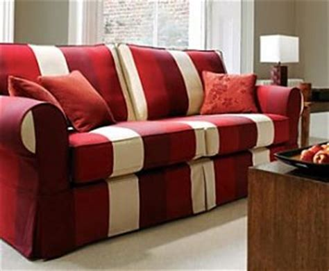 sofa express furniture sofa designs pictures