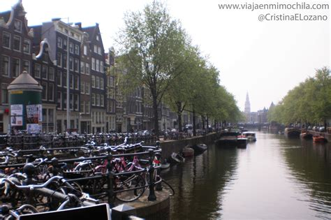 fotos de amsterdam holanda fotos de amsterdam holanda holanda pic pic pic la gua