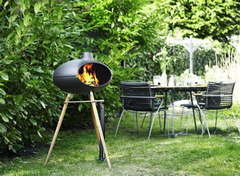forni e barbecue da giardino forni da giardino barbecue modelli e consigli per il