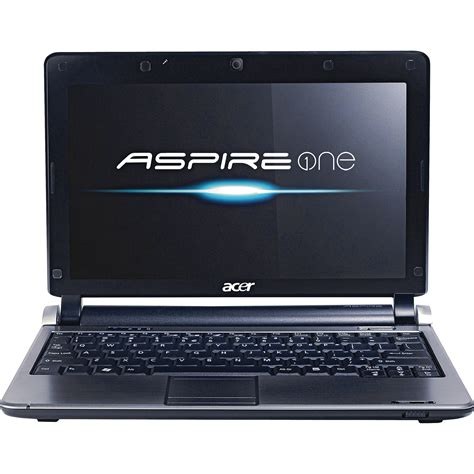 Lu Led Laptop acer aspire one aod250 1727 netbook computer lu s670b 503 b h