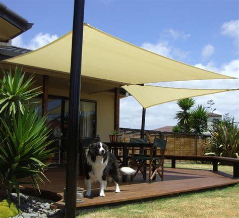 tenda ombreggiante easyshade ombreggiante 180gr a 4 lembi maanta