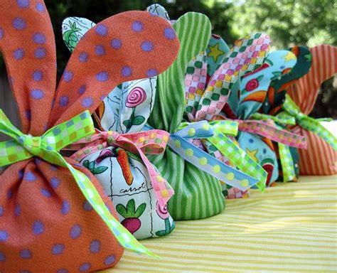 pool table felt joann fabrics 1000 images about sewing holidays on felt