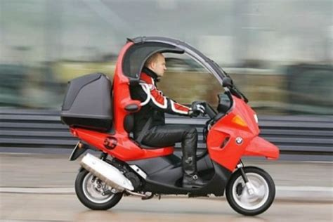 Roller C1 Gebraucht by Bmw C1 Bmw C1 Bmw C1 For Sale Bmw C1 For Sale Ebay
