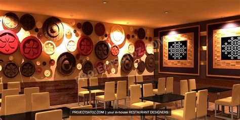 Dining Room Colors Ideas modern indian restaurant projects projects a to z