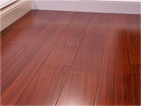 nature prints floors sapele mahagony