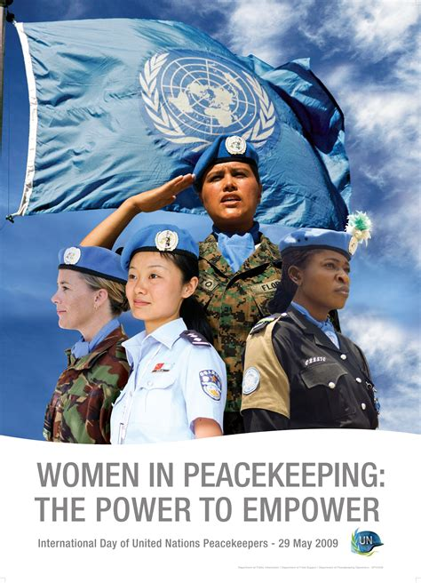 the un at war peace operations in a new era books in un peacekeeping wikigender