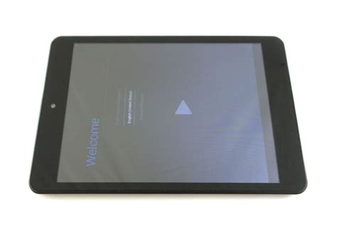 rca android tablet rca apollo 8 quot android tablet 8gb wi fi kit 4 4 black rct6573w23 ebay