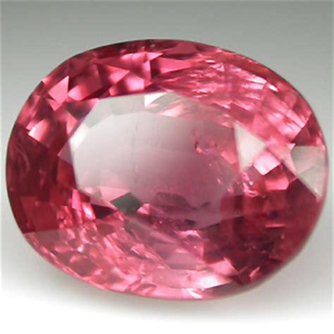 Ruby Burma High Quality ruby gemstone information gem sale price