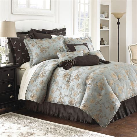 waterford bedding sets cheap marquis by waterford cameron 4 pc comforter set