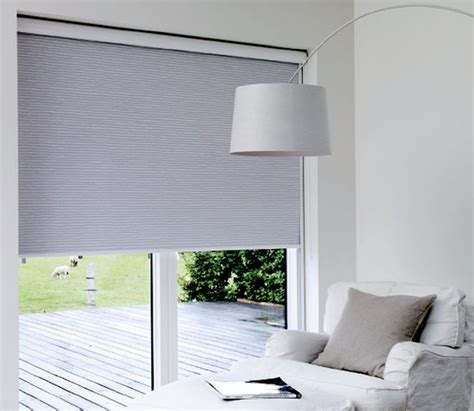 types of l shades 10 most common blinds and shades intended for different